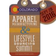 2016 Apparel + Lifestyle Manufacturing Summit