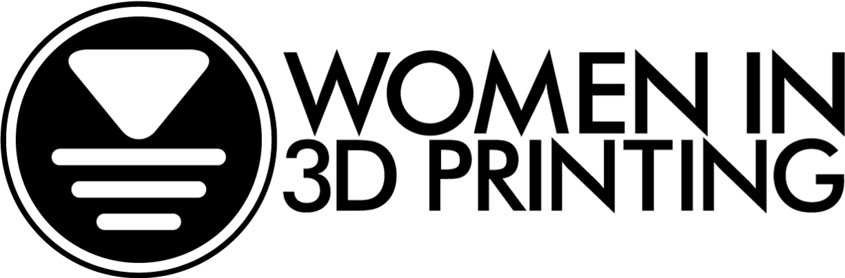 Women in 3D Printing – October Happy Hour